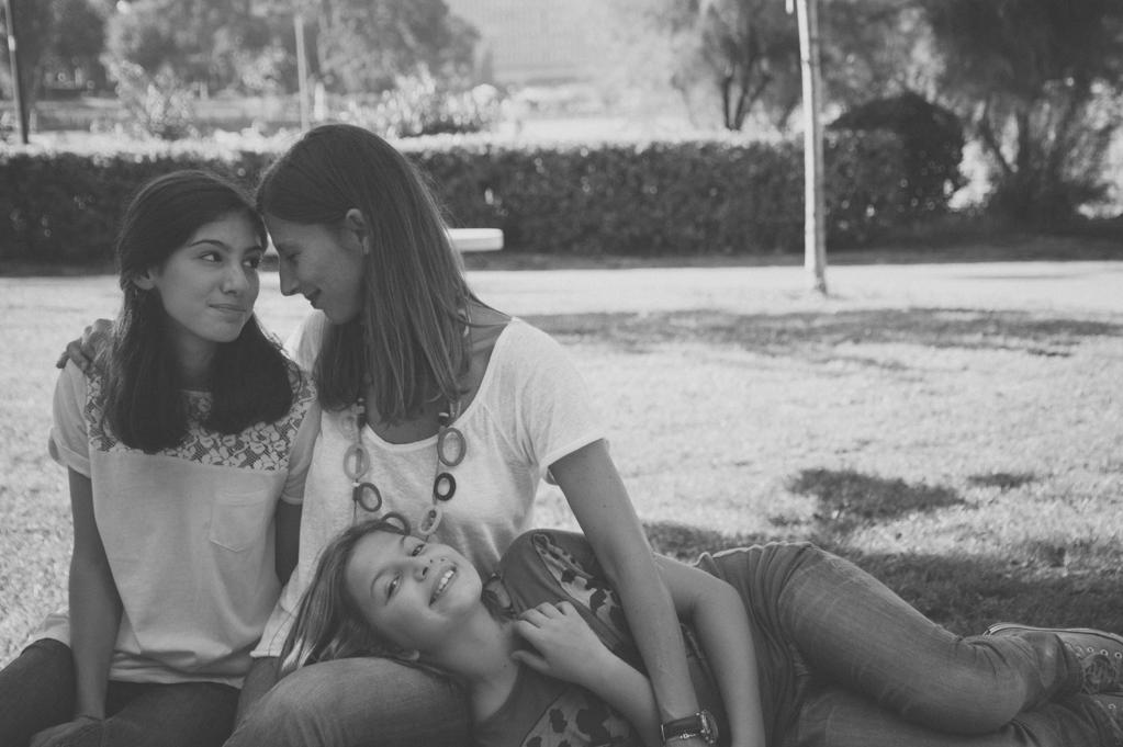 Fotografo per famiglia, bambini, maternità a Roma