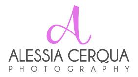 Alessia Cerqua Photography logo