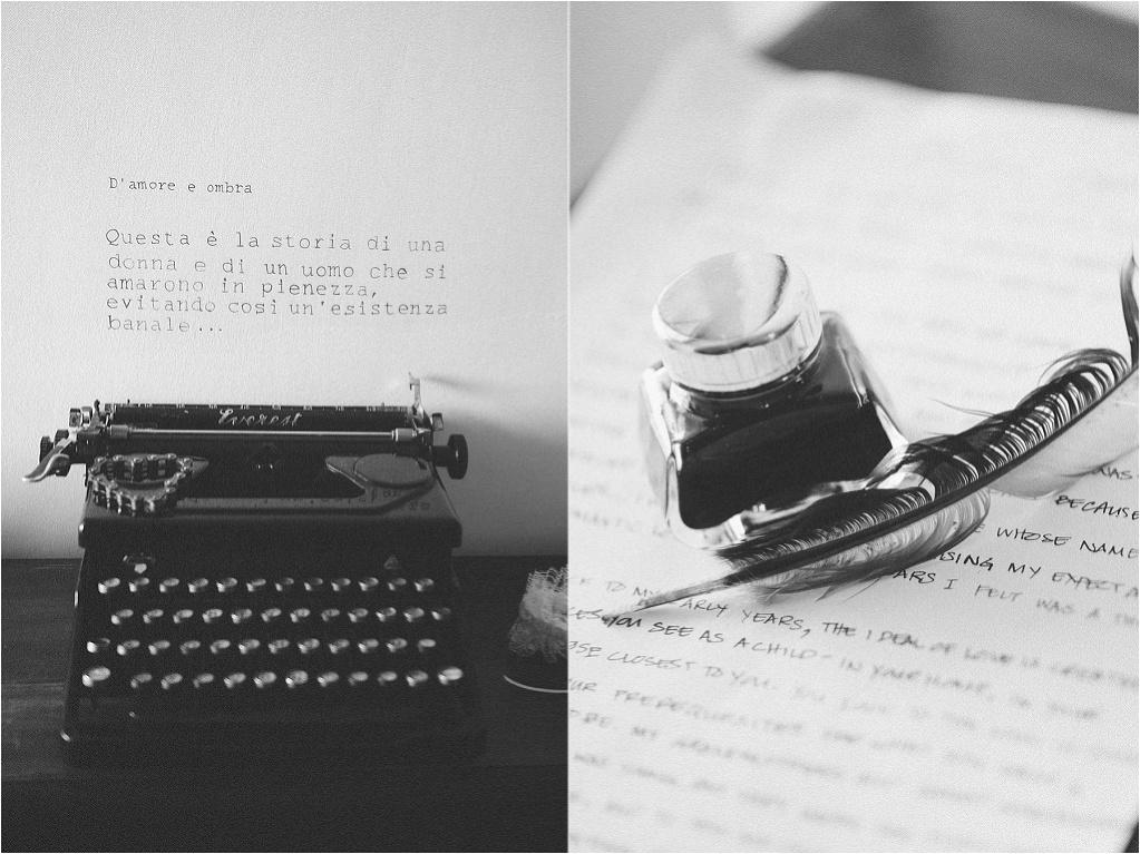 A typewriter story_0002