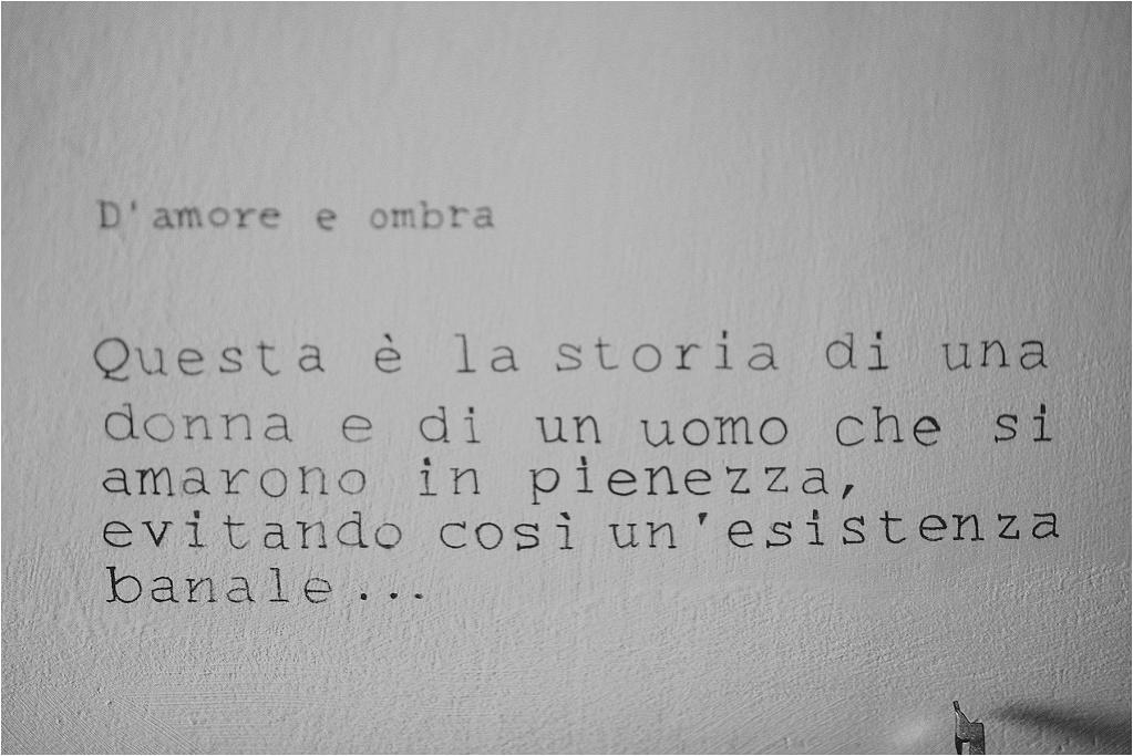 A typewriter story_0003