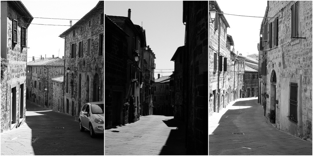 radicofani_tuscany-6524