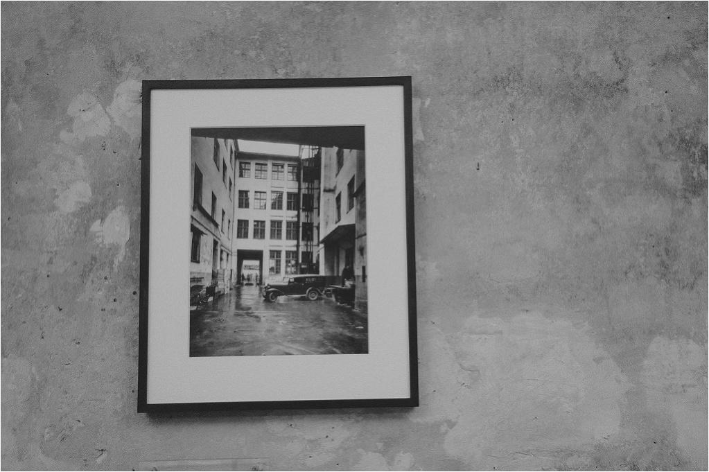 BERLIN_Kunsthaus_Tacheles_0003