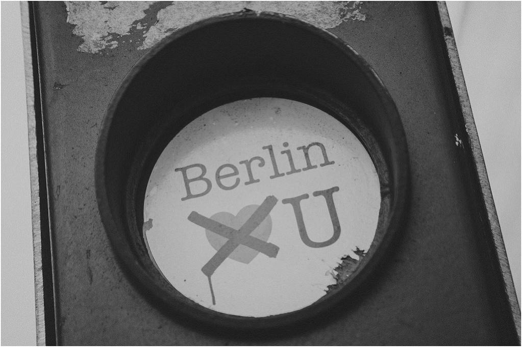 BERLIN-591