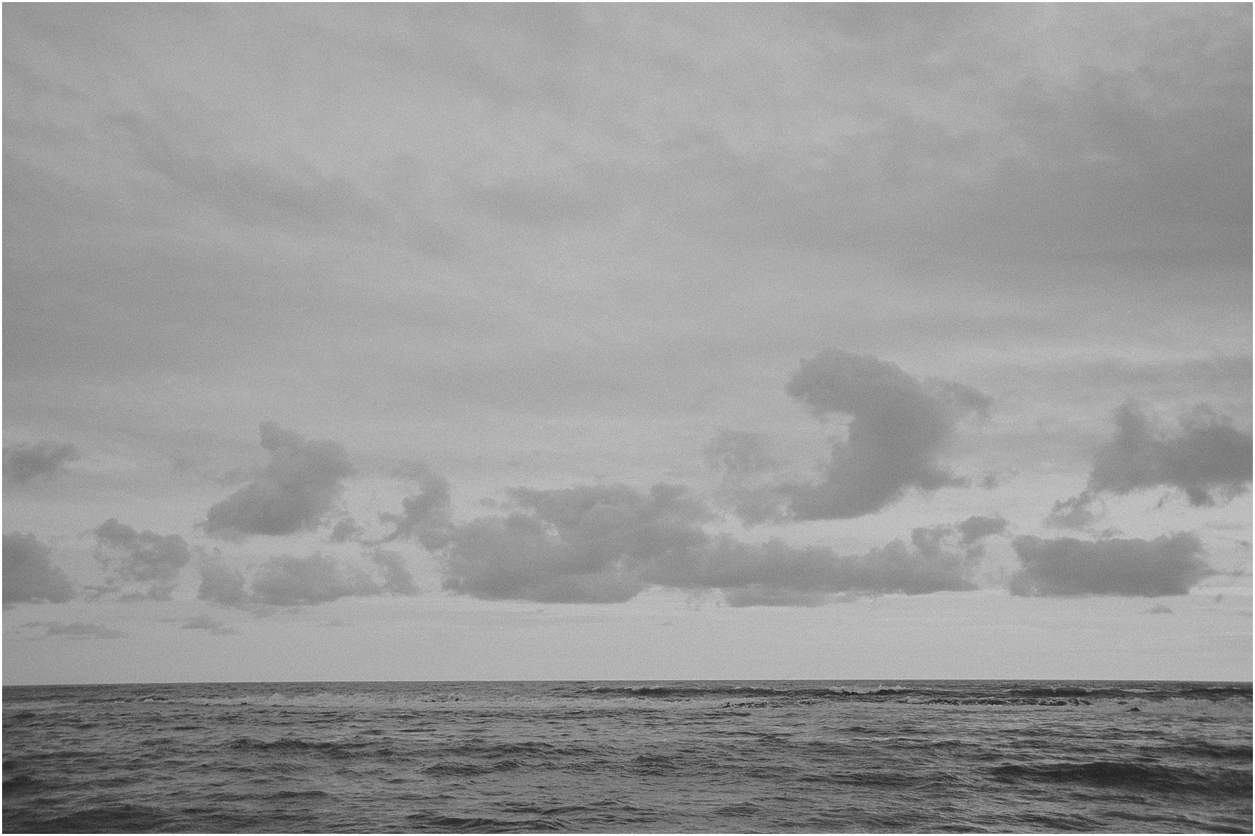 mare-inverno-1837