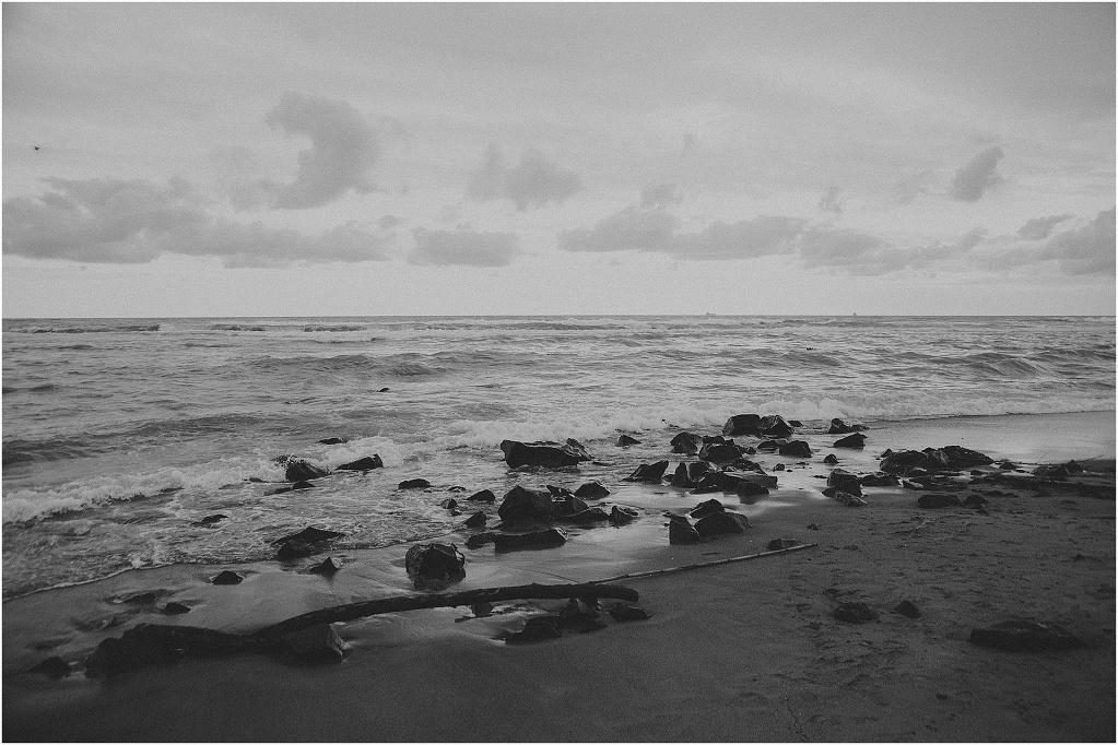 mare-inverno-1839