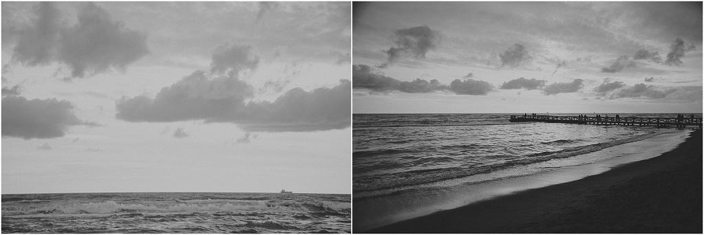mare-inverno-1841