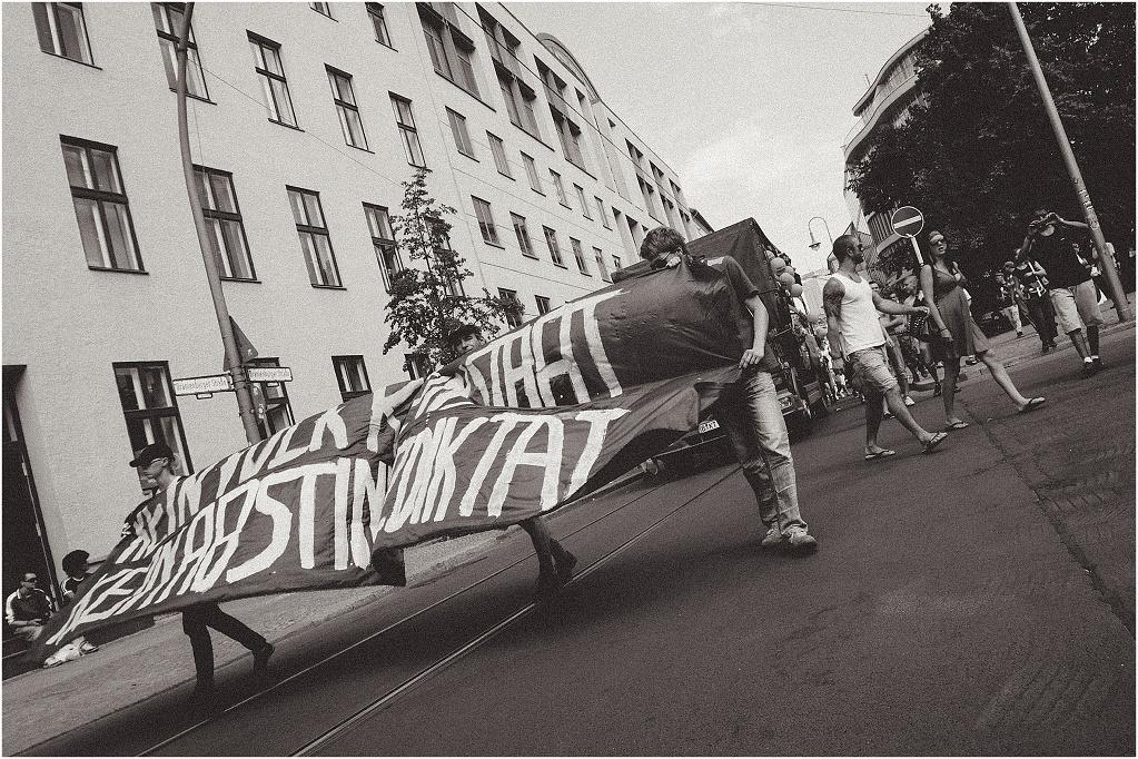 hanfparade-berlin-6667
