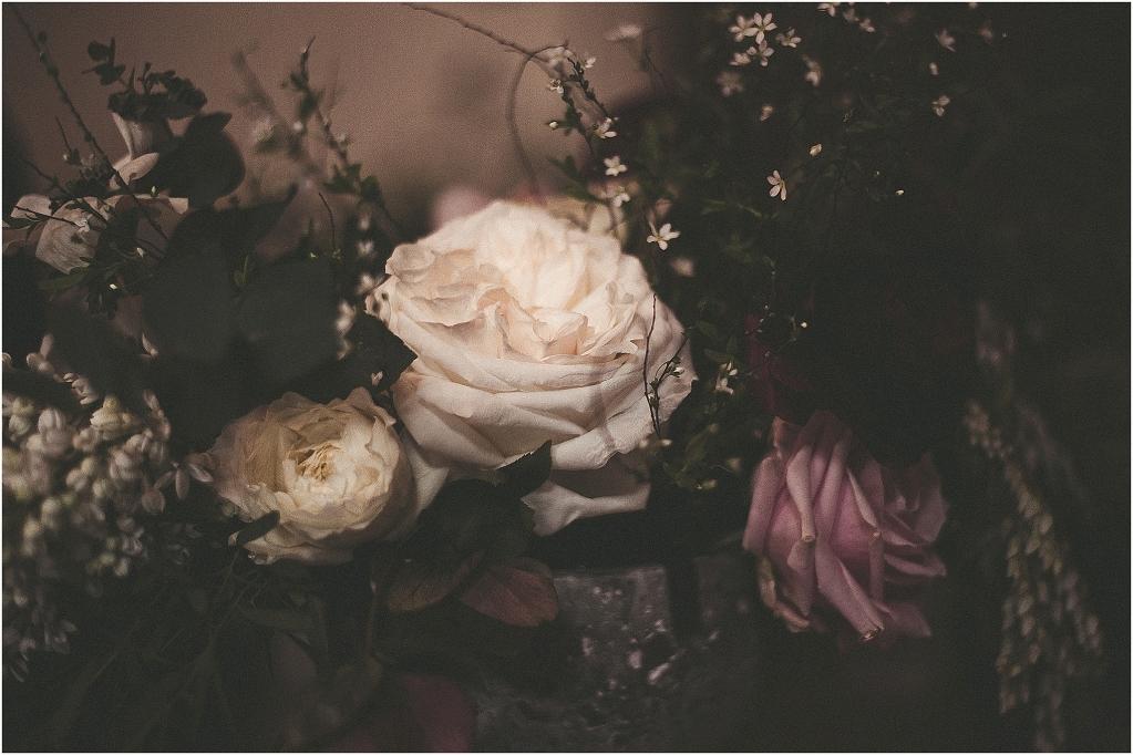 FLOWER_POWER_0002