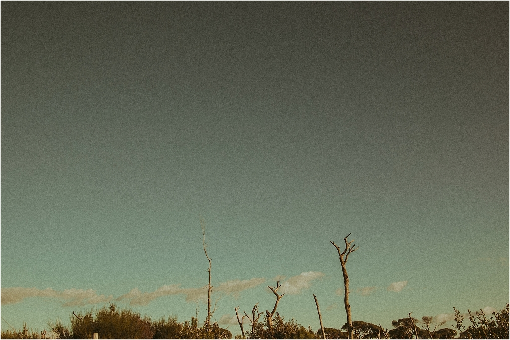 litorale roma-0156