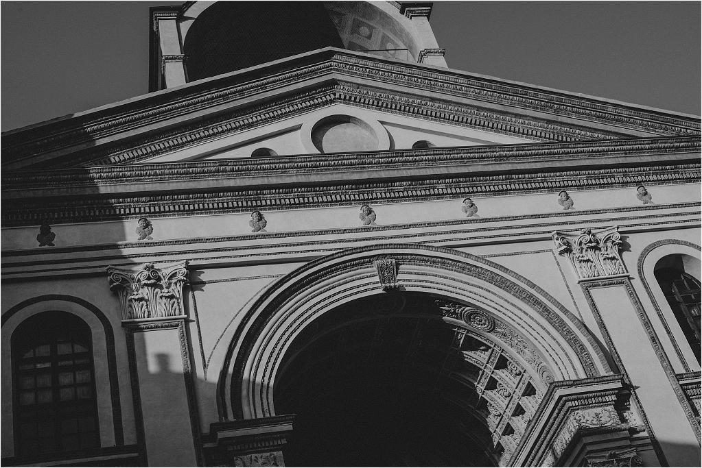 Tavel diary _Mantova, Italy