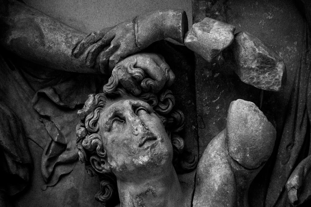 pergamon-museum-0533