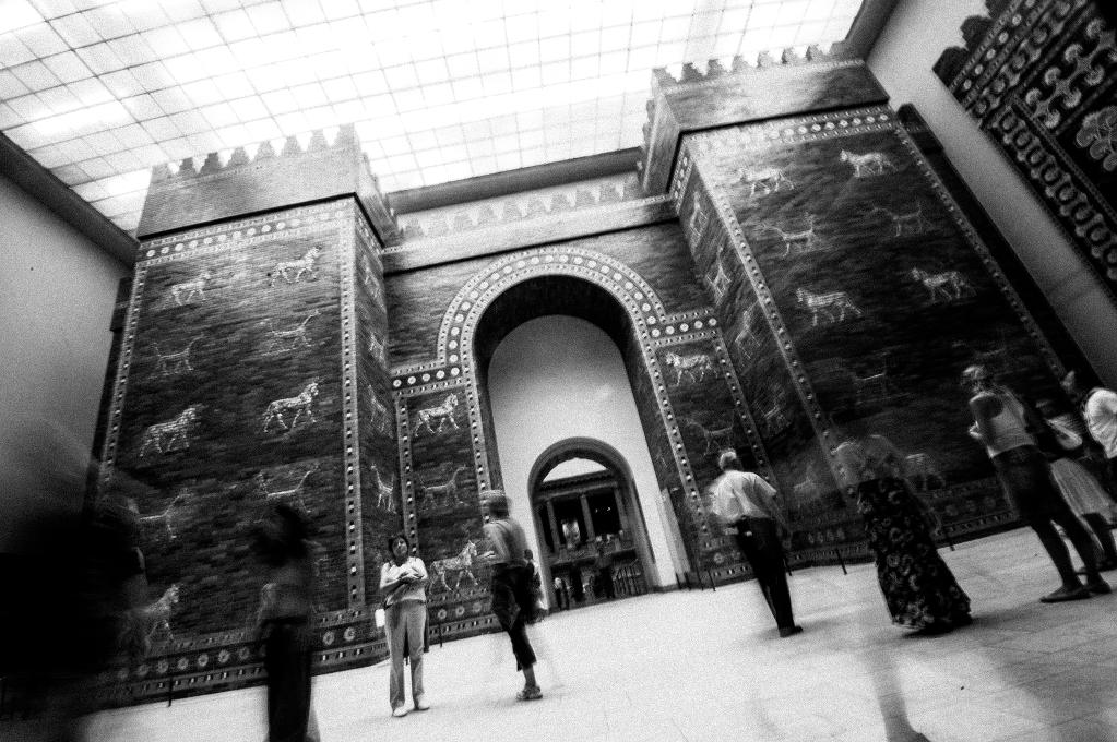 pergamon-museum-90