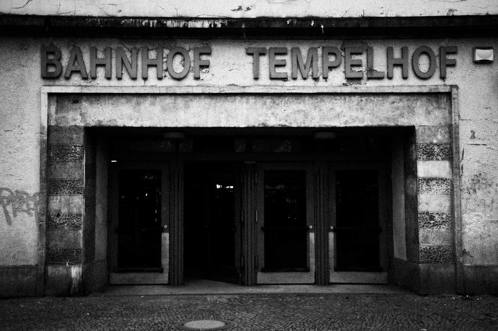 tempelhof-1368