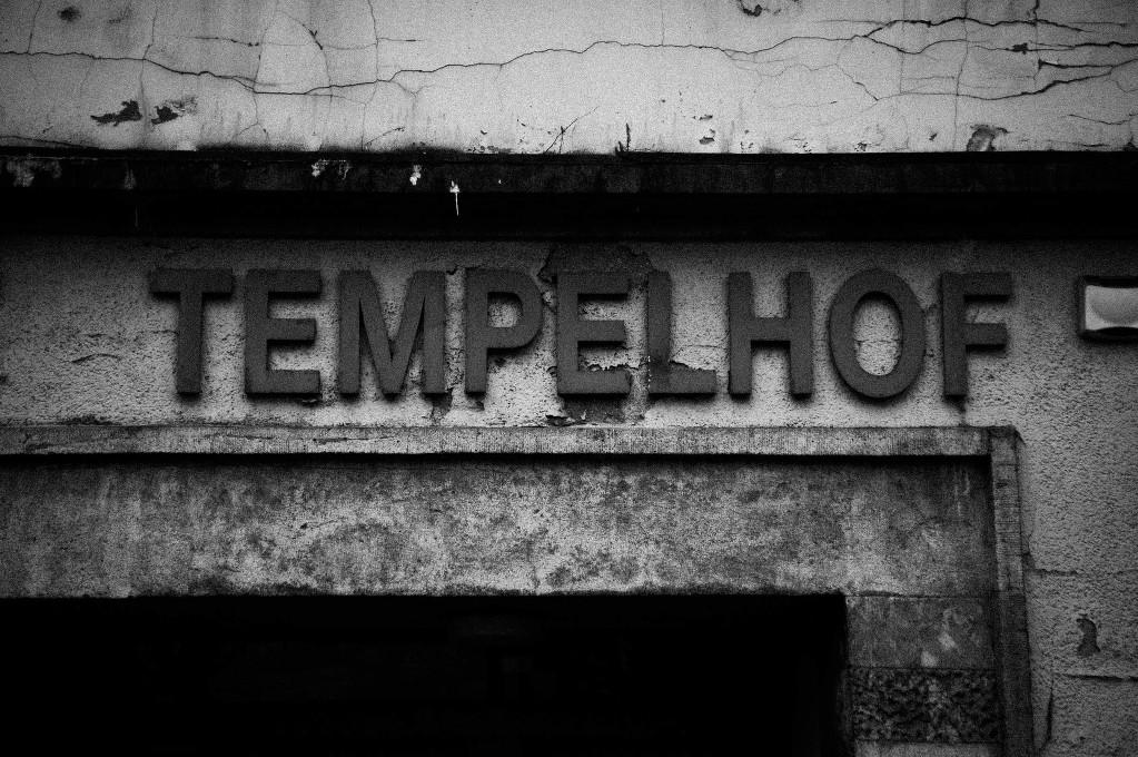 tempelhof-0747