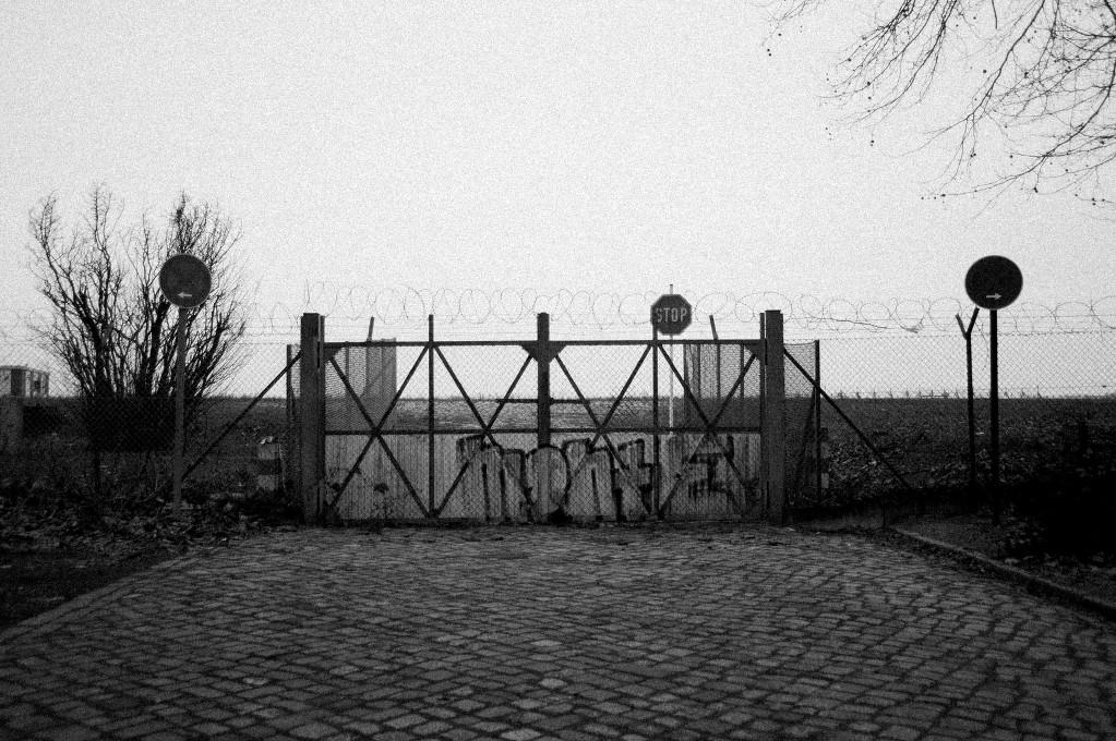 tempelhof-1369