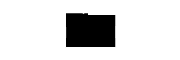 Alessia Cerqua | Fotografie logo